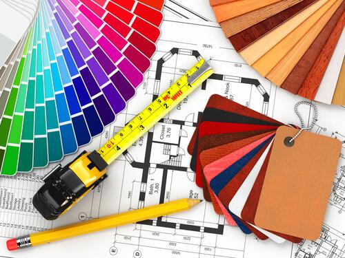 סוגי עיצוב – כל מה שרציתם לדעת!