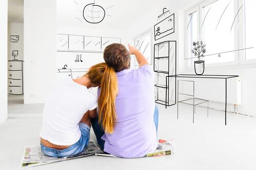 כיצד לבצע רכישה נכונה של רהיטים?