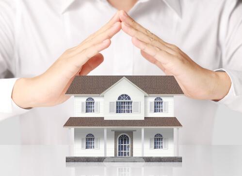 דגשים לעיצוב ותכנון הבית