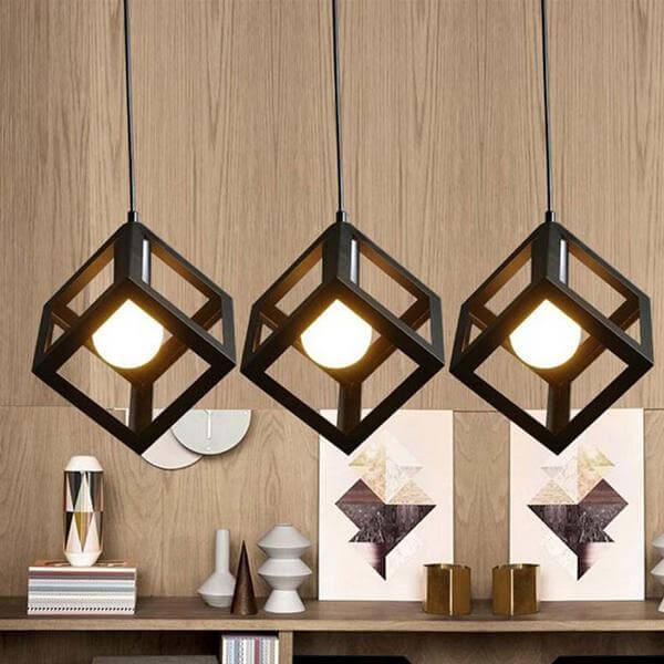 מהי החשיבות של תאורה נכונה כשמעצבים בית?