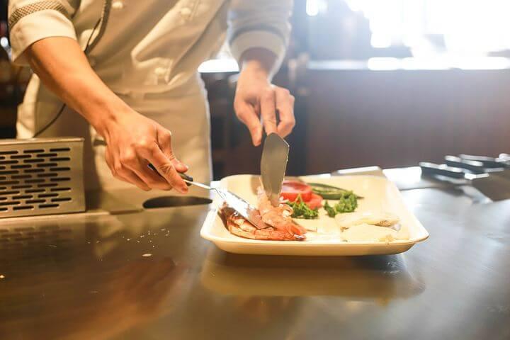 הסוד לעיצוב מטבח בצורה ייחודית