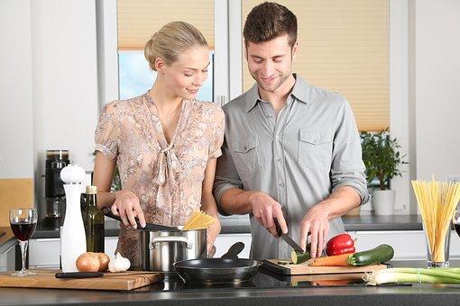 חברת עיצוב מטבחים – דגשי התקשרות חשובים